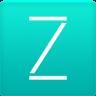 zine破解不限流版本app下载_zine破解不限流版本app最新版免费下载