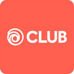 uplay手机版2020(育碧app)app下载_uplay手机版2020(育碧app)app最新版免费下载