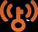 随便破wifi软件app下载_随便破wifi软件app最新版免费下载