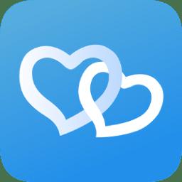 心心家教app下载_心心家教app最新版免费下载