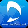 胶东在线app下载_胶东在线app最新版免费下载