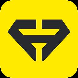 即刻运动最新破解版app下载_即刻运动最新破解版app最新版免费下载