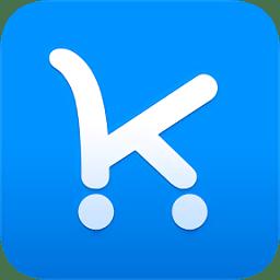 客户达开店软件app下载_客户达开店软件app最新版免费下载