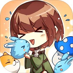 开拓幻想篇百度手游app下载_开拓幻想篇百度手游app最新版免费下载