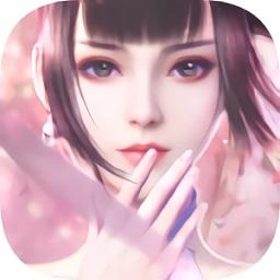 小仙有毒app下载_小仙有毒app最新版免费下载