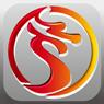 西部邮币卡app下载_西部邮币卡app最新版免费下载