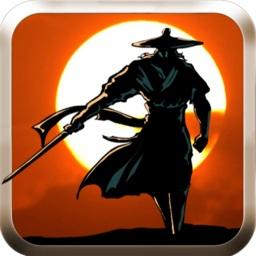 剑笑九州飞升版app下载_剑笑九州飞升版app最新版免费下载