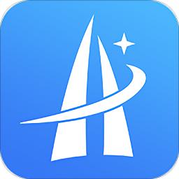 自在安居app下载_自在安居app最新版免费下载
