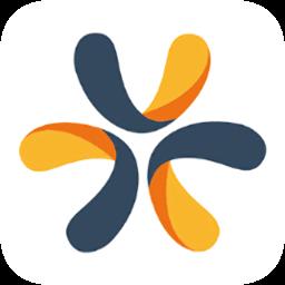 校长堡app下载_校长堡app最新版免费下载