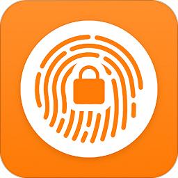 耐得安(智能锁软件)app下载_耐得安(智能锁软件)app最新版免费下载