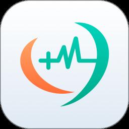 心安康app下载_心安康app最新版免费下载