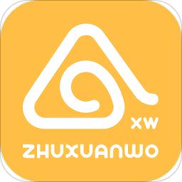 住炫窝app下载_住炫窝app最新版免费下载