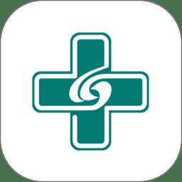 理工大医院app下载_理工大医院app最新版免费下载