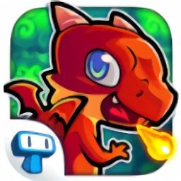天天飞龙赚钱版app下载_天天飞龙赚钱版app最新版免费下载