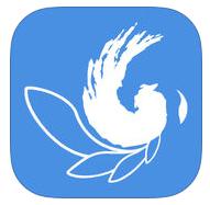 桐乡教育app破解版app下载_桐乡教育app破解版app最新版免费下载
