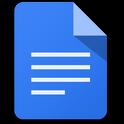 Google文档app下载_Google文档app最新版免费下载