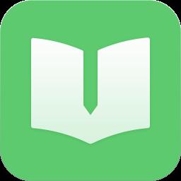 教师秘书手机版app下载_教师秘书手机版app最新版免费下载