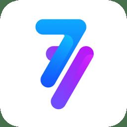 77爱玩软件app下载_77爱玩软件app最新版免费下载