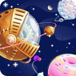 星球撞击模拟器中文版app下载_星球撞击模拟器中文版app最新版免费下载