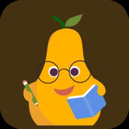 卓立雪梨商学院app下载_卓立雪梨商学院app最新版免费下载
