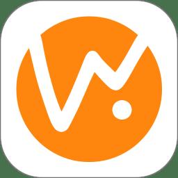 微头条app下载_微头条app最新版免费下载
