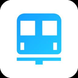 长沙地铁宝手机版app下载_长沙地铁宝手机版app最新版免费下载
