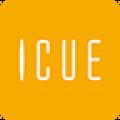 icue(社交赚钱)app下载_icue(社交赚钱)app最新版免费下载