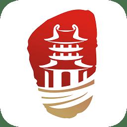荆门市民卡app下载_荆门市民卡app最新版免费下载