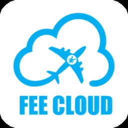 格力飞云系统app(员工报销)app下载_格力飞云系统app(员工报销)app最新版免费下载