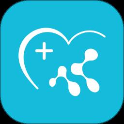 早安康app下载_早安康app最新版免费下载