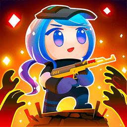 王牌英雄游戏app下载_王牌英雄游戏app最新版免费下载