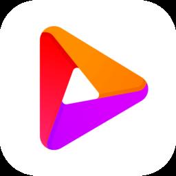 好看视频tv版本app下载_好看视频tv版本app最新版免费下载