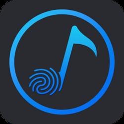 指尖乐队app下载_指尖乐队app最新版免费下载