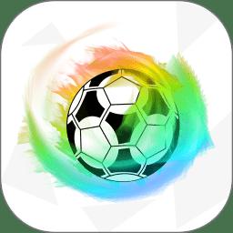 懂个球手机appapp下载_懂个球手机appapp最新版免费下载