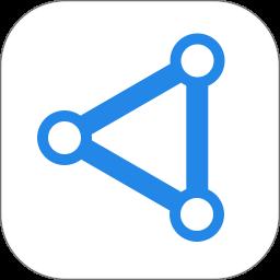 测亩宝免费版app下载_测亩宝免费版app最新版免费下载