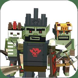 疯狂打僵尸游戏app下载_疯狂打僵尸游戏app最新版免费下载
