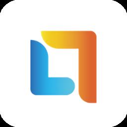 智慧共青团软件app下载_智慧共青团软件app最新版免费下载