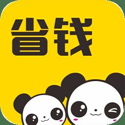 淘乐趣购app下载_淘乐趣购app最新版免费下载