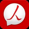 人民微博appapp下载_人民微博appapp最新版免费下载