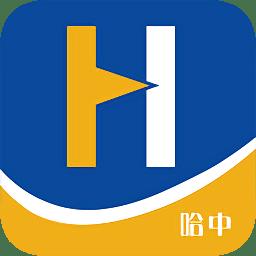 哈中教育柏杜法考app下载_哈中教育柏杜法考app最新版免费下载