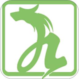 九州农集商城app下载_九州农集商城app最新版免费下载