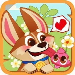 欢乐动物园app赚钱app下载_欢乐动物园app赚钱app最新版免费下载