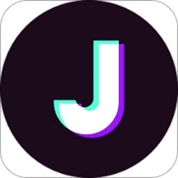 简单词app下载_简单词app最新版免费下载
