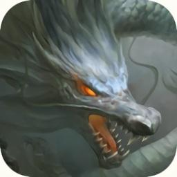 山海经奇谭app下载_山海经奇谭app最新版免费下载
