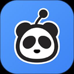 知心里app下载_知心里app最新版免费下载