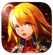 抖音剑灵世界手游v1.0安卓版