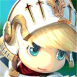 穿越联盟九游游戏app下载_穿越联盟九游游戏app最新版免费下载