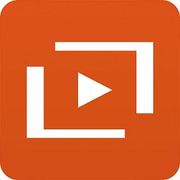 天山云视频客户端appapp下载_天山云视频客户端appapp最新版免费下载