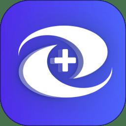医掌控app下载_医掌控app最新版免费下载