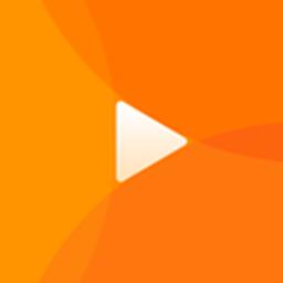 小米视频2018旧版本app下载_小米视频2018旧版本app最新版免费下载